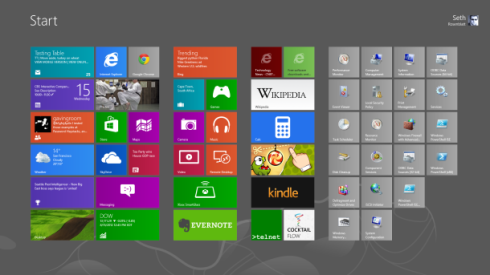 Windows_8_RTM_1_Start_screen_610x343