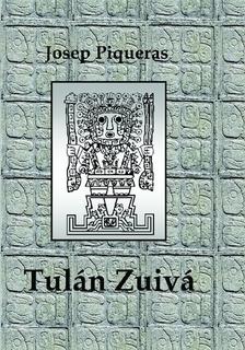 tulan_zuiva