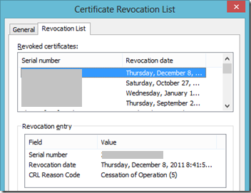 cert_revocation